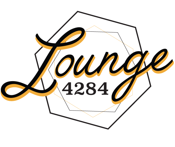 lounge4284montreal